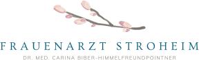Frauenarzt Stroheim